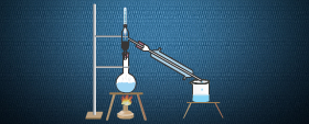 Separation Techniques and Practical Chemistry