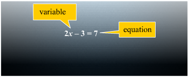 Simple Equations