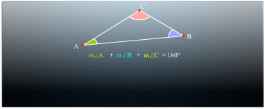 The Triangle and its Properties