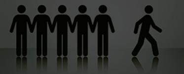 Reconstitution- Retirement/Death of a Partner