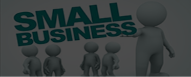 Small Business and Entrepreneurship Development