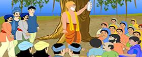 रामवृक्ष बेनीपुरी