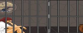 कैदी और कोकिला