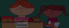 Where Do All the Teachers Go (Poem)