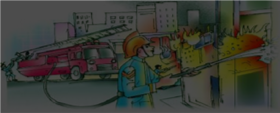 Fire: Friend and Foe