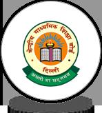 cbse logo
